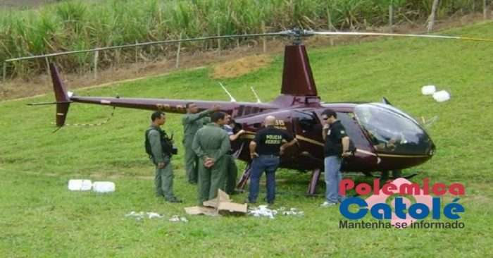 helicoptero afonsoclaudio1